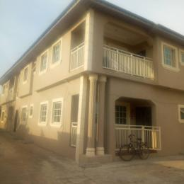 2 bedroom Block of Flat for rent off govenor's road, araromi ibeju lekki Ibeju-Lekki Lagos