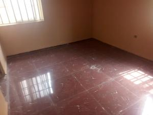 2 bedroom Flat / Apartment for rent ekoro Abule Egba Abule Egba Lagos