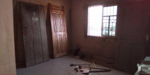 1 bedroom mini flat  Mini flat Flat / Apartment for rent Shomolu Shomolu Lagos