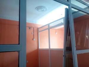 Office Space for rent Allen Avenue Allen Avenue Ikeja Lagos