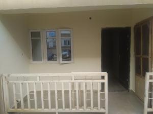 1 bedroom mini flat  Flat / Apartment for rent Jahi Jahi Abuja