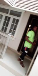 1 bedroom mini flat  Flat / Apartment for rent Jabi by airport junctions Jabi Abuja