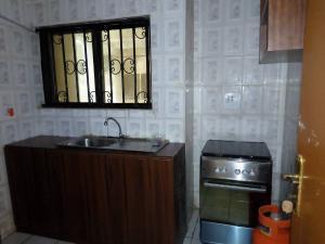 1 bedroom mini flat  Mini flat Flat / Apartment for rent SimCity estate galadinmawa  Galadinmawa Abuja