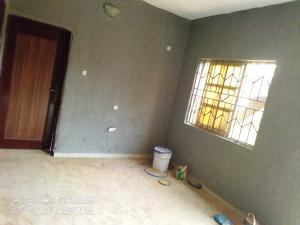2 bedroom Blocks of Flats House for rent Amule Ayobo Ipaja Lagos
