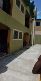 1 bedroom mini flat  Mini flat Flat / Apartment for rent Akuru area,Elebu Akala Express Ibadan Oyo