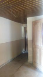 1 bedroom mini flat  Mini flat Flat / Apartment for rent Ibeju- Lekki Bogije Bogije Sangotedo Lagos