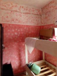 1 bedroom mini flat  Self Contain Flat / Apartment for rent Abule ijesha road Abule-Oja Yaba Lagos