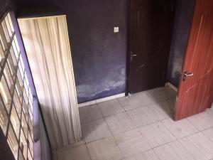 1 bedroom mini flat  Self Contain Flat / Apartment for rent Chinese Estate Lekki Lagos