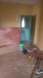 Self Contain Flat / Apartment for rent Magodo GRA Phase 1 Ojodu Lagos