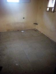 1 bedroom mini flat  Self Contain Flat / Apartment for rent Fala agoro Fola Agoro Yaba Lagos