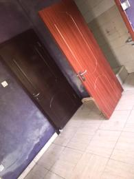1 bedroom mini flat  Self Contain Flat / Apartment for rent Chinese Estate Lekki Lagos