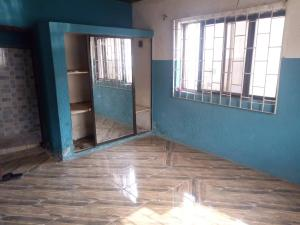 1 bedroom mini flat  Flat / Apartment for rent @ ikolaba-bodija Bodija Ibadan Oyo