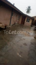 1 bedroom mini flat  Self Contain Flat / Apartment for rent off Adeniran ogunsanya  Adeniran Ogunsanya Surulere Lagos