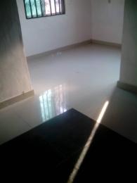 1 bedroom mini flat  Self Contain Flat / Apartment for rent Romio estate Ikate Lekki Lagos