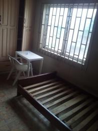 1 bedroom mini flat  Flat / Apartment for rent tolulope plaza jk Ibadan polytechnic/ University of Ibadan Ibadan Oyo