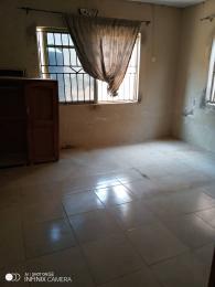 1 bedroom mini flat  Flat / Apartment for rent @ agbaje/ijokodo Ibadan polytechnic/ University of Ibadan Ibadan Oyo