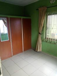 1 bedroom mini flat  Flat / Apartment for rent @ watershed area Ibadan north west Ibadan Oyo
