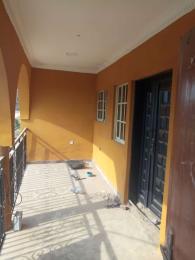 1 bedroom mini flat  Flat / Apartment for rent @ felele Challenge Ibadan Oyo