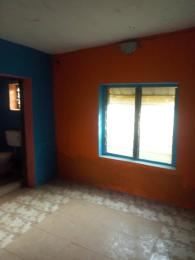 1 bedroom mini flat  Flat / Apartment for rent @ Goodness area along barrack road ojoo Ojoo Ibadan Oyo