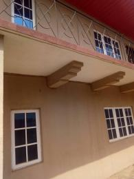 1 bedroom mini flat  Flat / Apartment for rent American quarter, yidi gate Agodi Ibadan Oyo