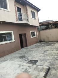 1 bedroom mini flat  Self Contain Flat / Apartment for rent By akowonjo roundabout Akowonjo Alimosho Lagos