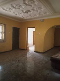 4 bedroom Flat / Apartment for rent @ celica,after adegbayi,new ife road. Ibadan north west Ibadan Oyo
