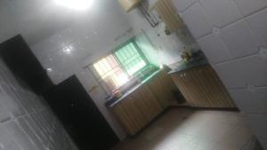 Self Contain Flat / Apartment for rent Magodo GRA Phase 1 Ojodu Lagos