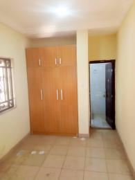 1 bedroom mini flat  Self Contain Flat / Apartment for rent Lifecamp by fish market Life Camp Abuja