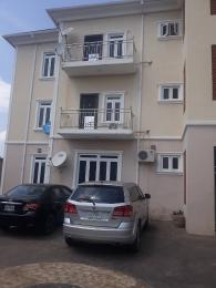 1 bedroom mini flat  Boys Quarters Flat / Apartment for rent Jahi by navy que Jahi Abuja