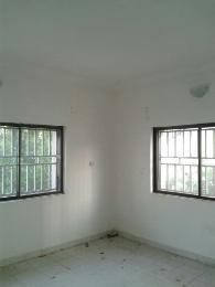 1 bedroom mini flat  Self Contain for rent close to garki hospital Garki 1 Abuja