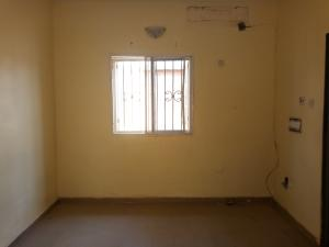Boys Quarters Flat / Apartment for rent Federal housing estate Lugbe Abuja  Lugbe Abuja