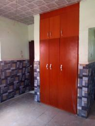 1 bedroom mini flat  Self Contain Flat / Apartment for rent Trademore estate Lugbe Airport road Abuja Nigeria  Lugbe Abuja