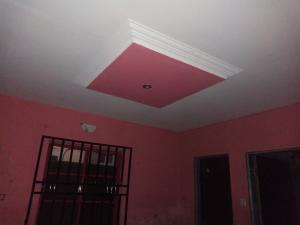 Boys Quarters Flat / Apartment for rent Trademore estate Lugbe Airport road Abuja Nigeria  Lugbe Abuja