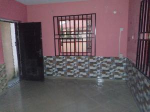 Boys Quarters Flat / Apartment for rent Trademore estate Lugbe Airport road Abuja Nigeria  Lugbe Abuja