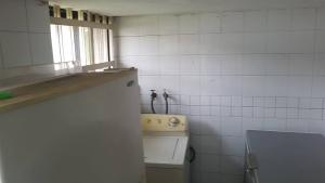 3 bedroom Flat / Apartment for rent Banana  Banana Island Ikoyi Lagos