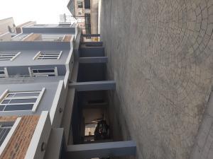 1 bedroom mini flat  Boys Quarters Flat / Apartment for rent Eleganza  Ikota Lekki Lagos