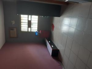 1 bedroom mini flat  House for rent Agungi Agungi Lekki Lagos