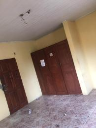 1 bedroom mini flat  House for rent Owode langbasa Badore Ajah Lagos