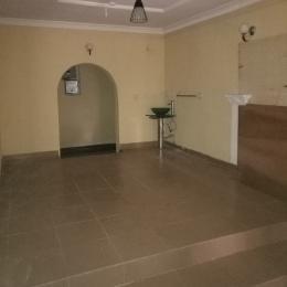 1 bedroom mini flat  Detached Duplex House for rent Ikota ville estate Ikota Lekki Lagos
