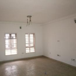 1 bedroom mini flat  Detached Duplex House for rent Agungi Lekki Lagos