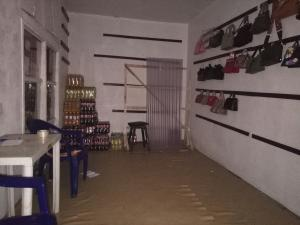 Shop Commercial Property for rent Shop Akoka Yaba Lagos