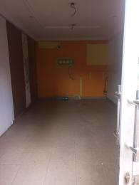 Shop Commercial Property for rent Yaba Lagos