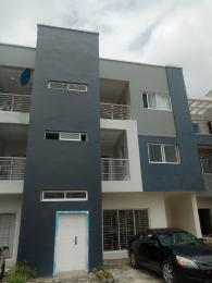 1 bedroom mini flat  Boys Quarters Flat / Apartment for rent Orchid hotel road, Lafiaji Ikota Lekki Lagos