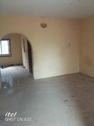 3 bedroom Self Contain Flat / Apartment for rent Soka Ibadan Oyo
