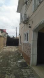 2 bedroom Flat / Apartment for rent Okoado Before Sangotedo After Lagos Business School Sangotedo Ajah Lagos