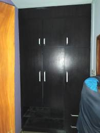 3 bedroom Blocks of Flats House for rent General busstop Abule Egba Abule Egba Lagos