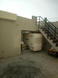 2 bedroom Flat / Apartment for rent Ologolo  Agungi Lekki Lagos