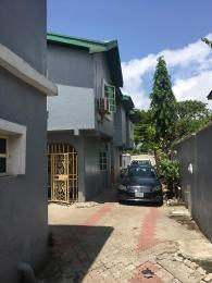 2 bedroom Flat / Apartment for rent Christ avenue street Lekki Phase 1 Lekki Lagos