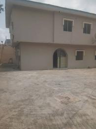 2 bedroom Flat / Apartment for rent Omole Phase One,  Ojodu Lagos