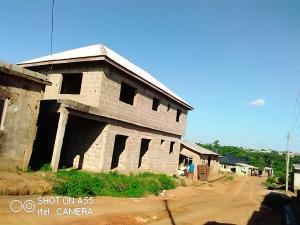 2 bedroom Blocks of Flats House for sale Olorunisola Ayobo Ipaja Lagos